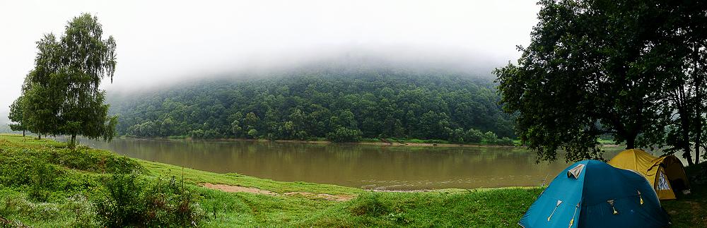 Panorama-1-2